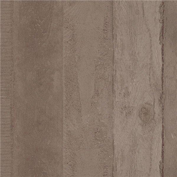 LONGFAVOR look wood tile flooring cost ODM Park-12