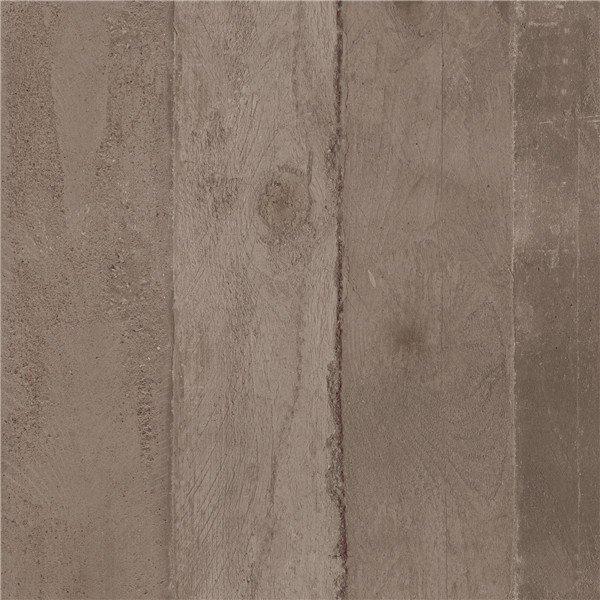 LONGFAVOR look wood tile flooring cost ODM Park-13