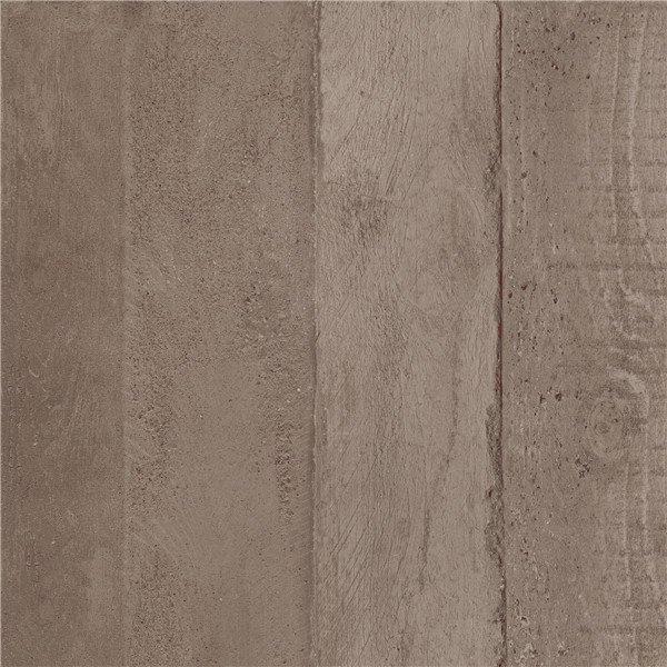 LONGFAVOR look wood tile flooring cost ODM Park-14