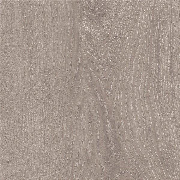 ceramic tile flooring that looks like wood gres price Bulk Buy antifouling LONGFAVOR
