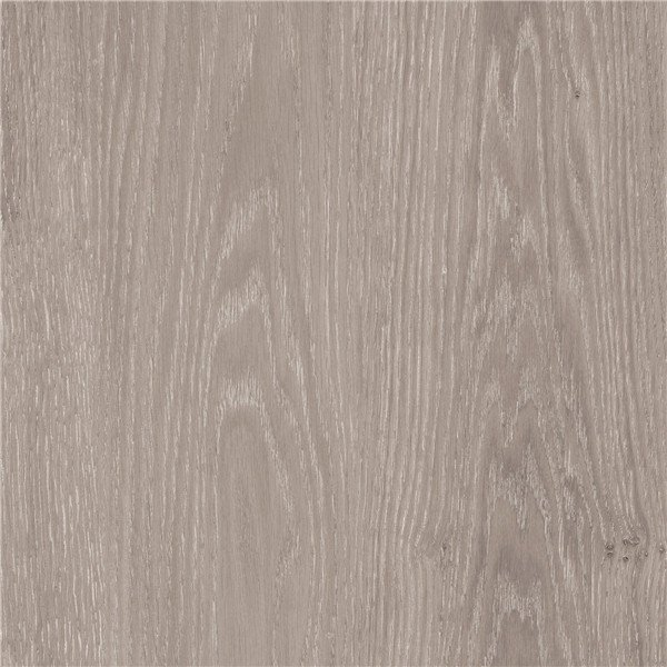 LONGFAVOR low price ceramic tile wood look planks popular wood Bookshop-10