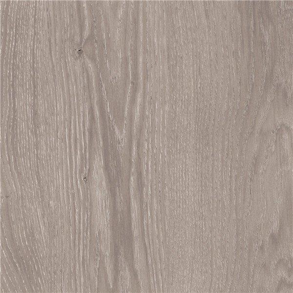 LONGFAVOR low price ceramic tile wood look planks popular wood Bookshop-11