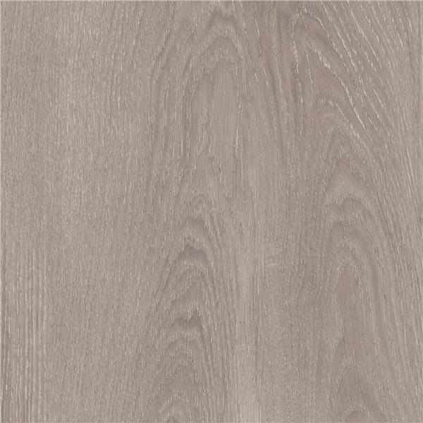 LONGFAVOR low price ceramic tile wood look planks popular wood Bookshop-13
