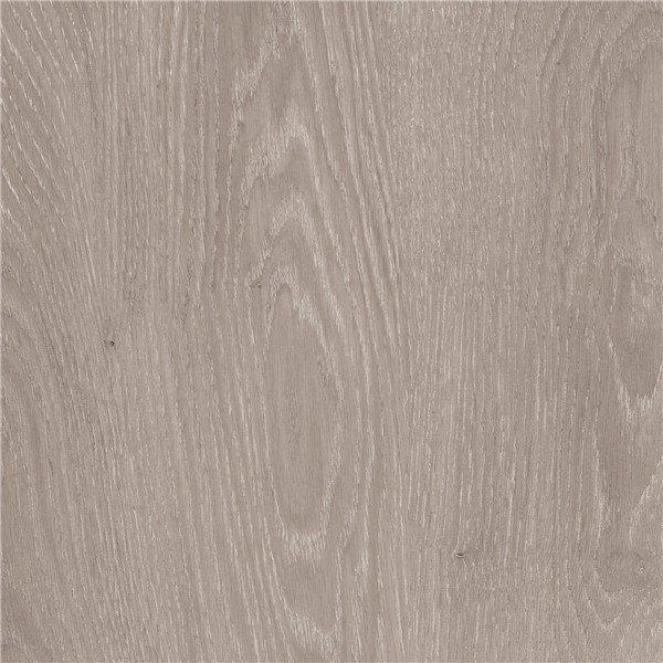 LONGFAVOR low price ceramic tile wood look planks popular wood Bookshop-14