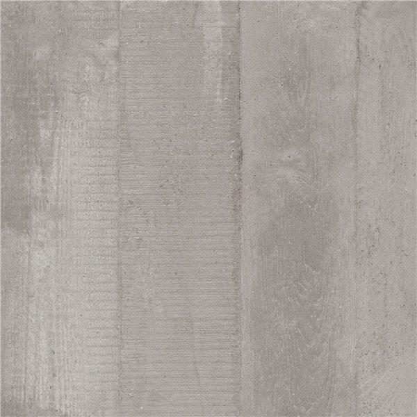 wooden wood tile flooring cost brown popular wood Zoo