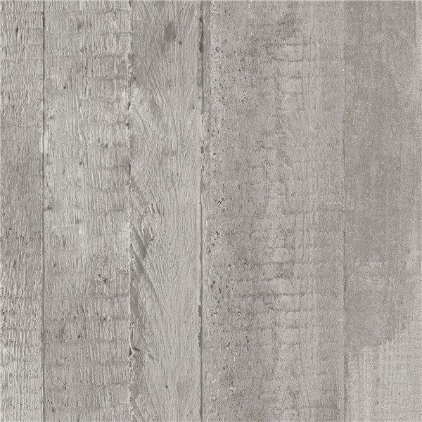 Wholesale light sj66g0c06tm wood effect tiles LONGFAVOR Brand