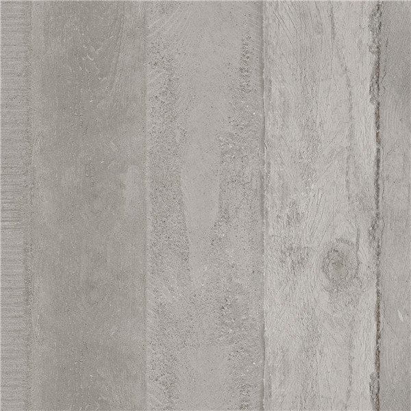p158037m dh156r6a03 wood effect tiles LONGFAVOR Brand