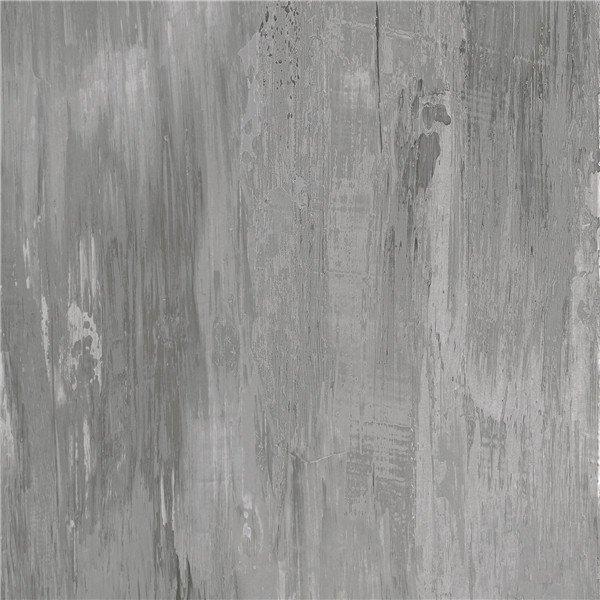 LONGFAVOR wooden wood effect tiles supplier Park-5