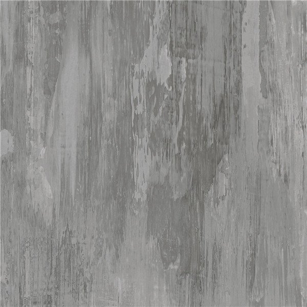 LONGFAVOR wooden wood effect tiles supplier Park-6