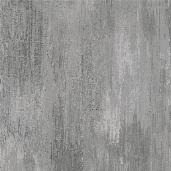 LONGFAVOR wooden wood effect tiles supplier Park-7