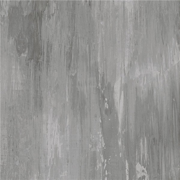 LONGFAVOR wooden wood effect tiles supplier Park-9