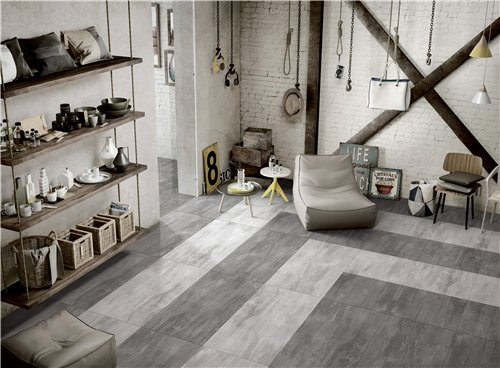 rc66r0d37w wood tile flooring cost ODM Bookshop LONGFAVOR-1