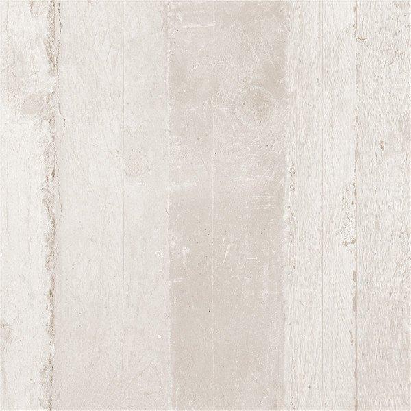 LONGFAVOR white wood effect tiles supplier Bookshop-4