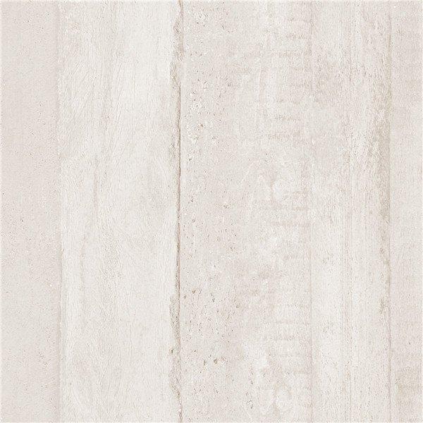 LONGFAVOR white wood effect tiles supplier Bookshop-5