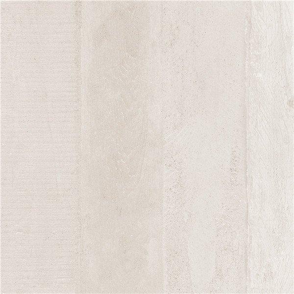 LONGFAVOR white wood effect tiles supplier Bookshop-6