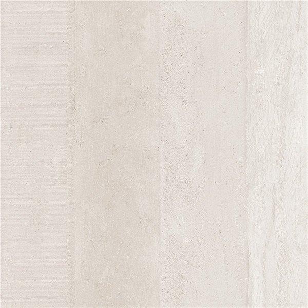 LONGFAVOR white wood effect tiles supplier Bookshop-7