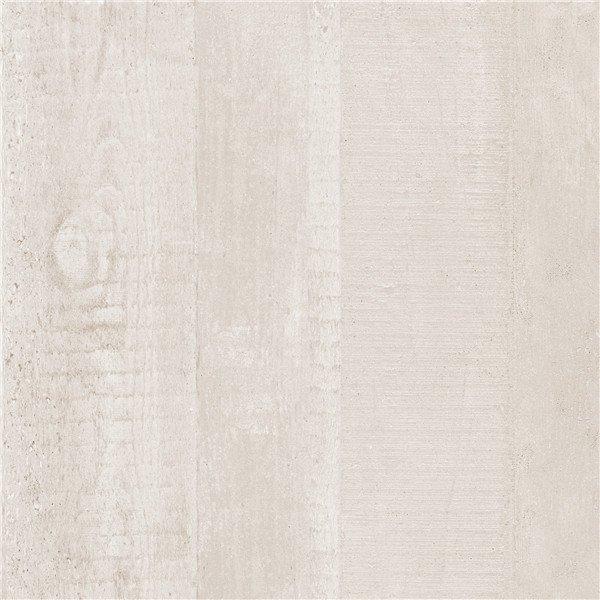 LONGFAVOR white wood effect tiles supplier Bookshop-8