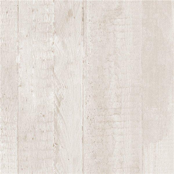 LONGFAVOR white wood effect tiles supplier Bookshop-9