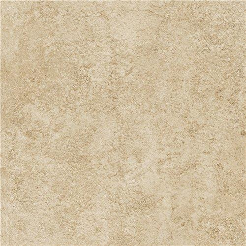 Beige full body Porcelain  Tiles RC66R0C31W