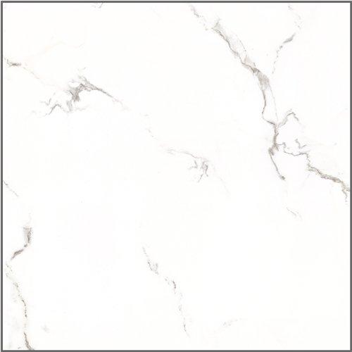 LONGFAVOR Inkjet Snow White Marble Series 60x60 Porcelain Tiles RC66G0A84T Inkjet Snow White Marble Tiles image12