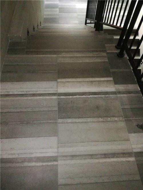 24''x24'' Wood Look Inkjet Design Rustic Matt Finish Living Room Floor Tiles JC66R0G03/4/5