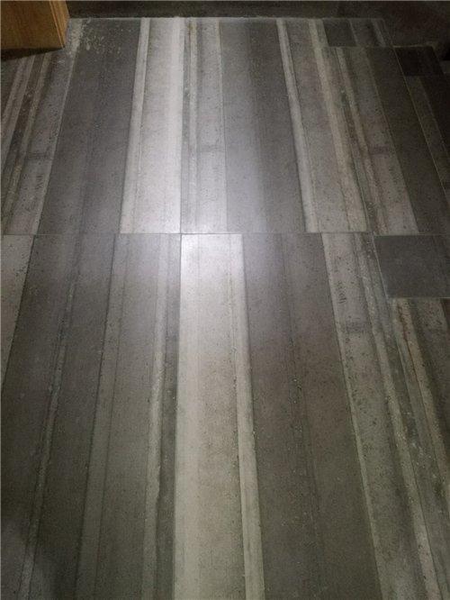 LONGFAVOR Array image132