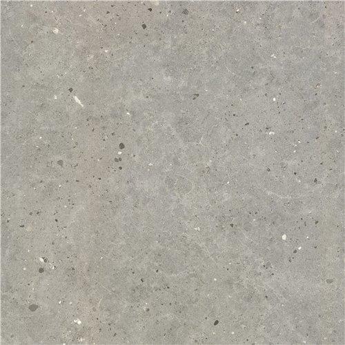 24''x24'' Pebble Design Grey/Beige/Brown Porcelain Terrazzo Tiles Floor Tiles