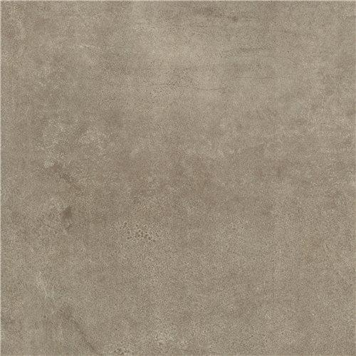 24''x24'' Light Grey Modern Rustic Porcelain Matt Surface Floor Tiles JC66R0E01/2/3