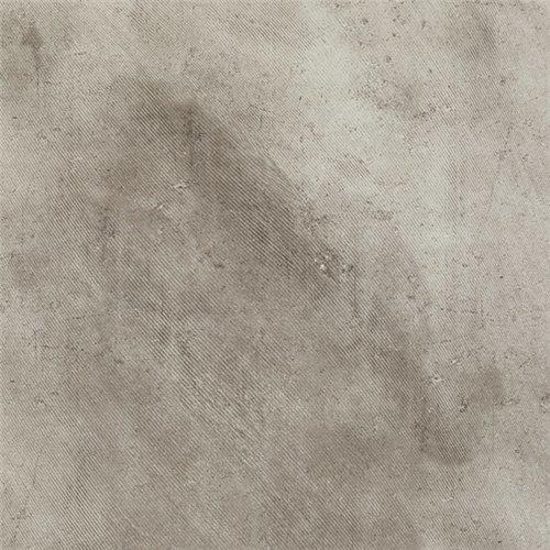 24''x24'' Light Grey R10 Non-slip Rough Mold Surface Rustic Floor Tile JC66R0E05