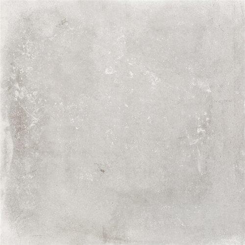 60x60cm Moden Non Slip Porcelain Floor Tiles HS60082