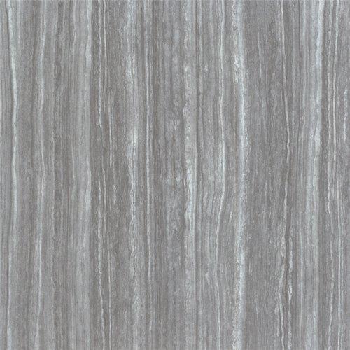 LONGFAVOR Array image42
