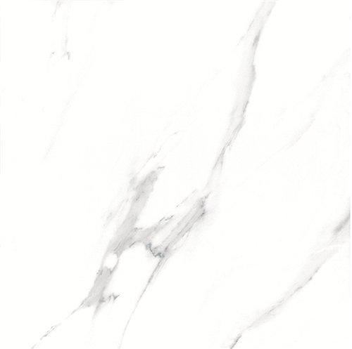 Wholesale super porcelain tile that looks like cement tile LONGFAVOR Brand