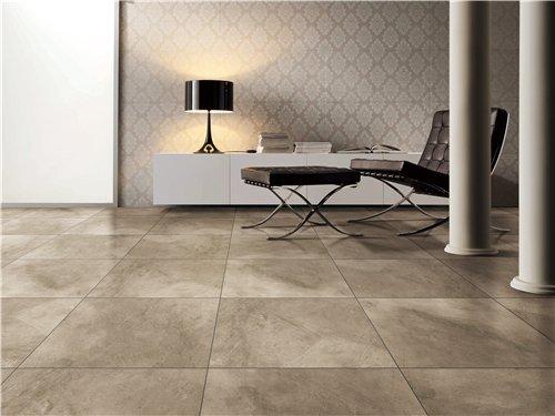cascal design rustic wall tiles kitchen customization Bank-1