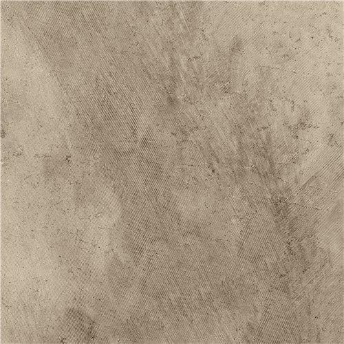 cascal design rustic wall tiles kitchen customization Bank