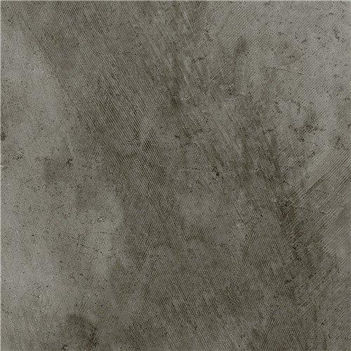 LONGFAVOR cement rustic ceramic tile inkjet technology Hospital-4
