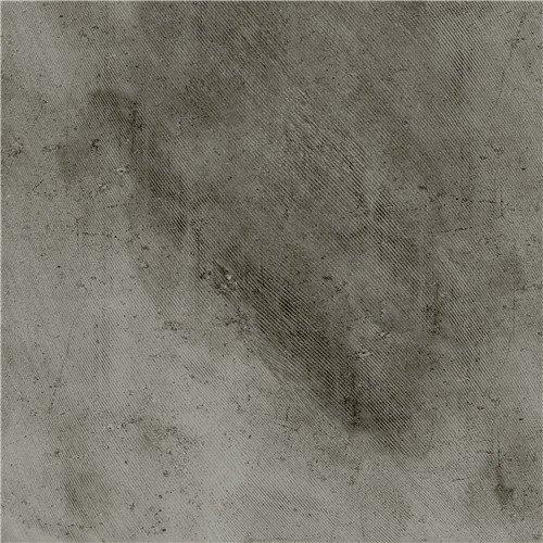LONGFAVOR cement rustic ceramic tile inkjet technology Hospital-5