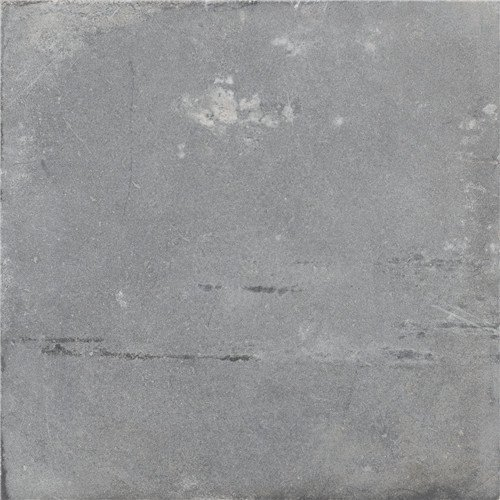 LONGFAVOR cascal design rustic porcelain floor tile outdoor Shopping Mall-6