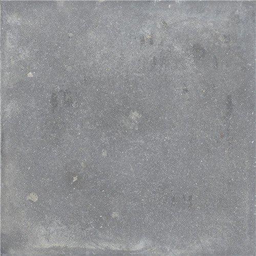 LONGFAVOR cascal design rustic porcelain floor tile outdoor Shopping Mall-10