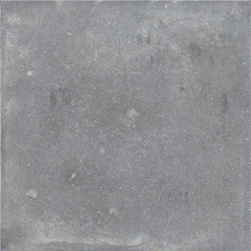 LONGFAVOR rustic stone tile screen