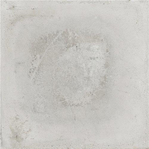 series polished concrete tiles LONGFAVOR