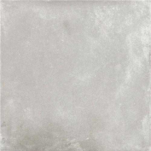 LONGFAVOR tile concrete floor tiles strong sense airport-8
