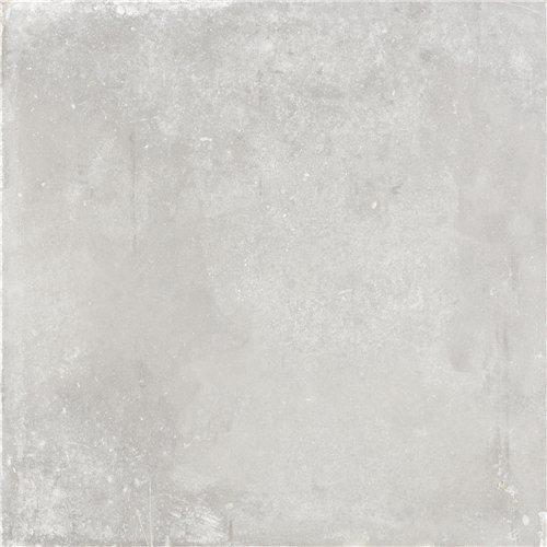 LONGFAVOR tile concrete floor tiles strong sense airport-9