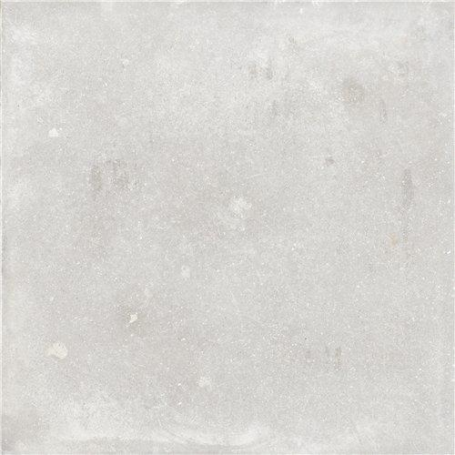 outdoor dn612g0a00 resistant finish LONGFAVOR Brand tile cement supplier