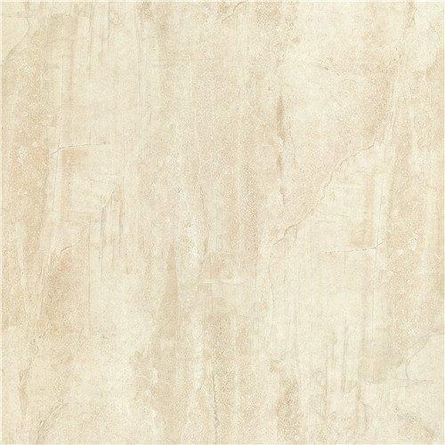porcelain tile that looks like cement tile surface mold cement porcelain