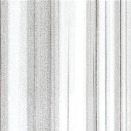 24''x24'' Marmara White Ecological Stone Ink-jet Rustic Living Room Floor Tiles JC66R0G01