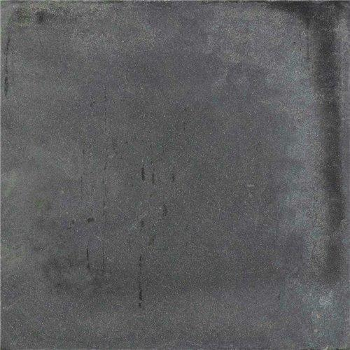 60x60cm Dark Grey Fashion Trendy Cement Floor Tile Rustic Floor Tile HS60080