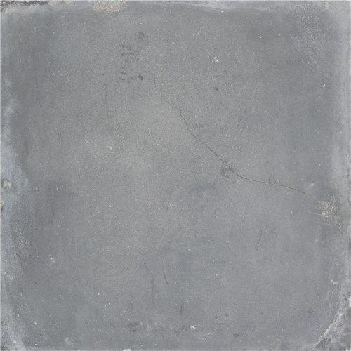 60x60cm Grey Concrete Tile Outdoor cement Tile vitrified outdoor floor tile HS60081