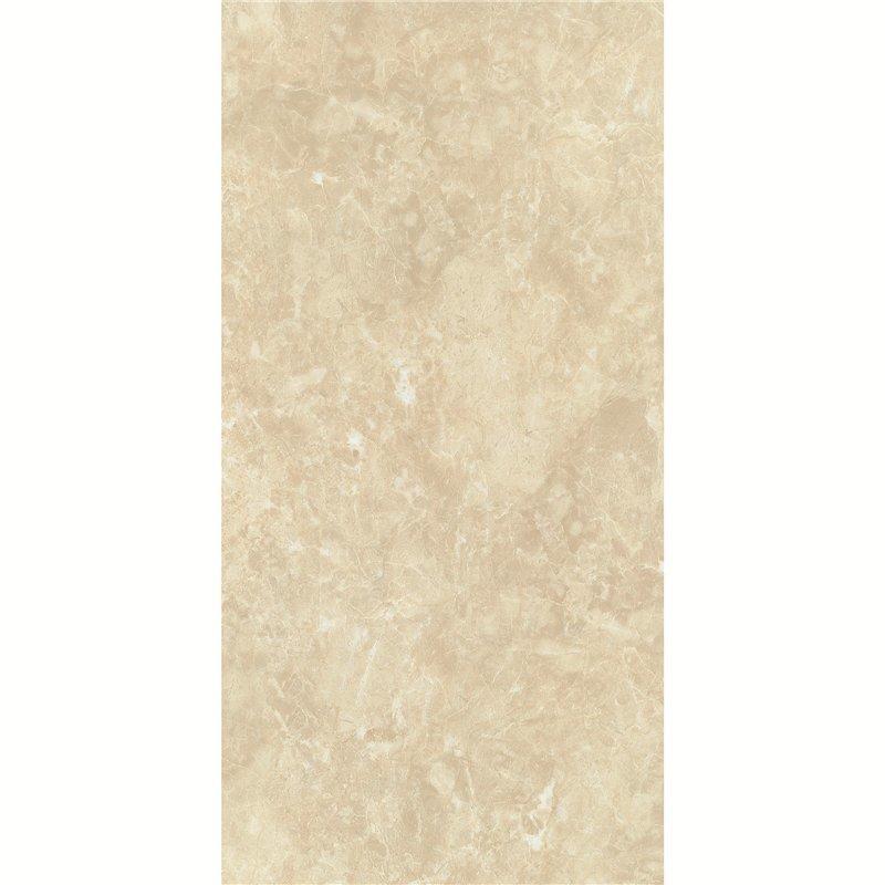 24''x48'' Nepal Price Decorative Porcellanato Living Room Floor Tile DN612G0A00