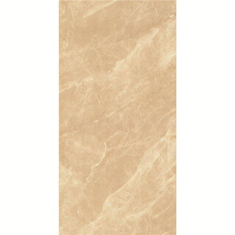 24''x48'' Beige Diamond Marble Full Body Tile DN612G0A06