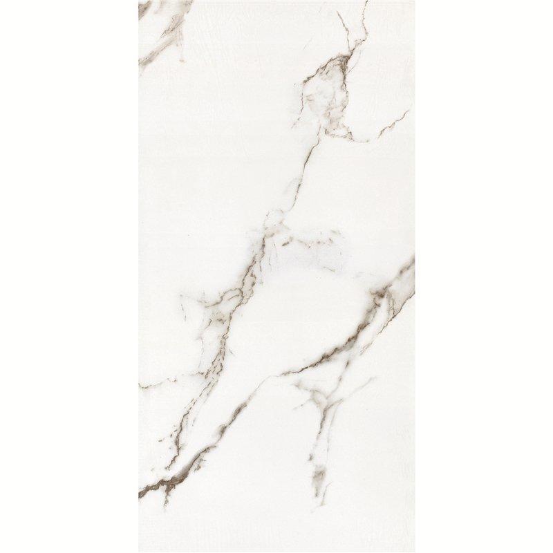 24''x48'' White Diamond Marble Full Body Tile DN612G0A13